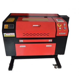 60W 90W 100W 6040 640激光雕刻机 Laser engraving machine